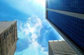 cloud-IBM-Picture-2.jpg