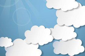 cloud 4_2.jpg