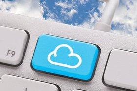 cloud_web_10.jpg