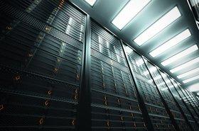 data center web 1.jpg