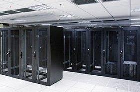 datacenteruol1.jpg