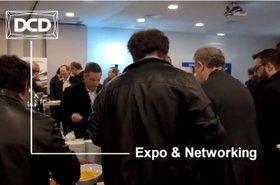 Dcd portugal 2018 video