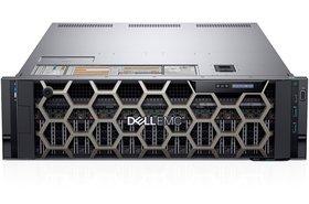 PowerEdge_Dell