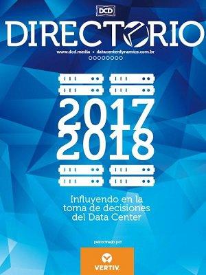 Directorio 2017-18
