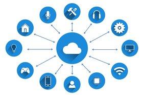edge computing redes