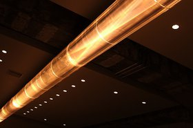 fibra óptica_5_2.jpg