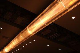 fibra óptica_6.jpg
