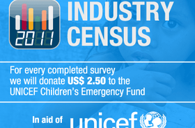 homepage-census-image.png