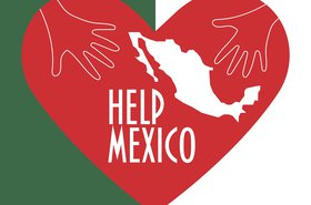 help mexico