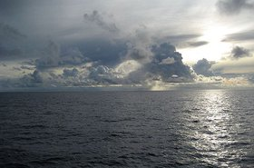 oceano pacífico sur web.jpg