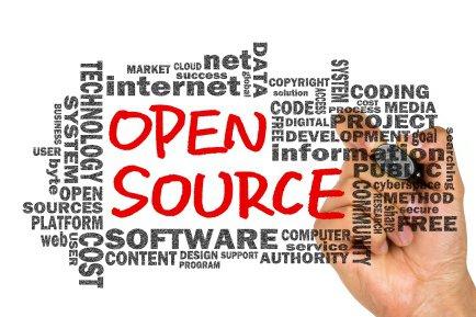 open source antigua