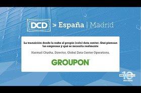 Ponencia Groupon DCD Madrid 2017 - pUrBBebUaKw