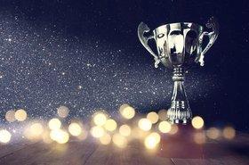 premio grande