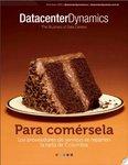 portada revista tarta